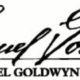 Goldwynlogo