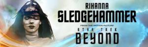 Rihanna_608x192_v1 copy