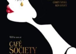 CafeSocUS1sht16