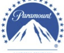 ParamountPicLogo16