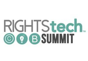 Rightstechlogo16