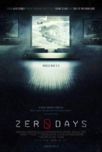 ZeroDaysPoster16