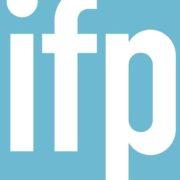 ifp16