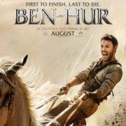 BenHur1sh16