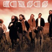 KansasMiracles15