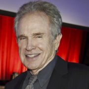 WarrenBeatty16