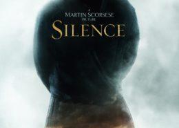 Silence1sht