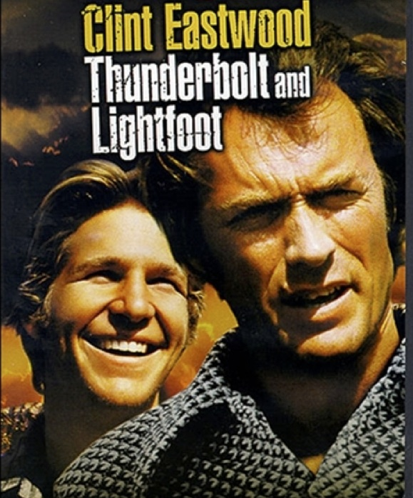 [Let's not forget the heart-smashing Eastwood starrer Bridges was in in 1974.]