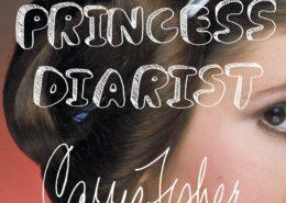 PrincessD16