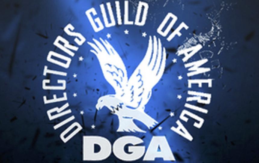 DGAlogo17