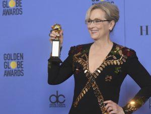 Streep17