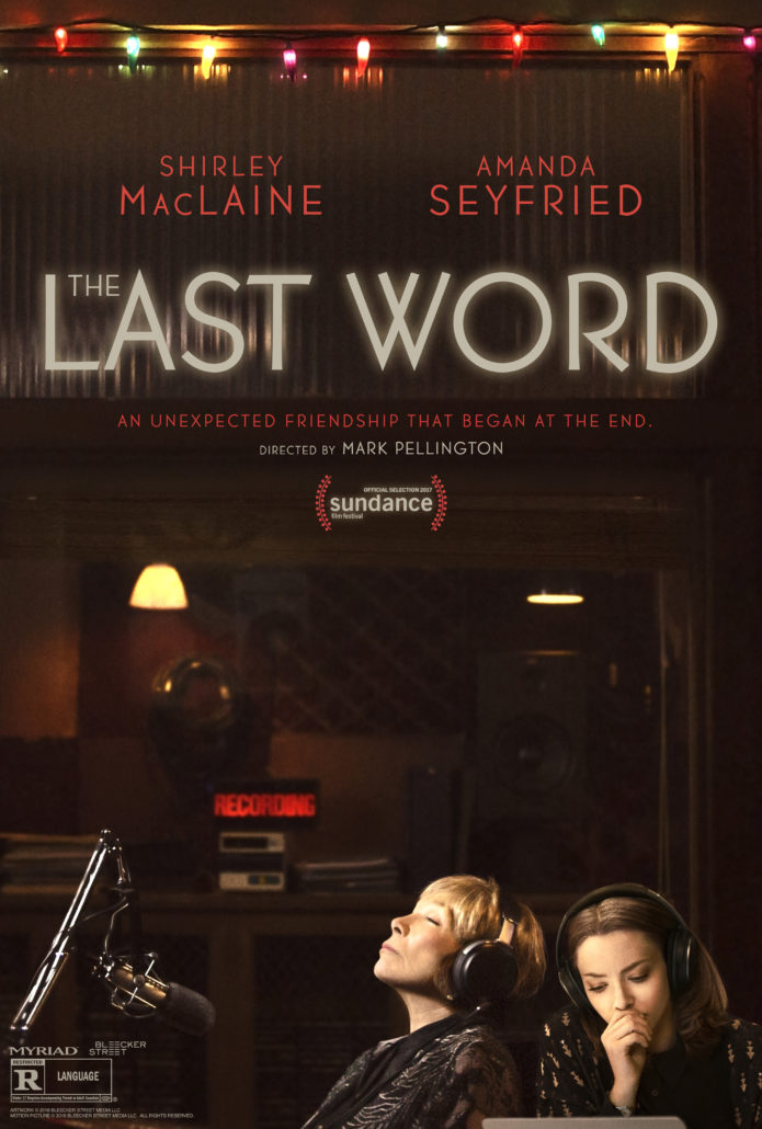 THE LAST WORD Poster_rgb