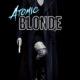 AtomicBlonde1sht