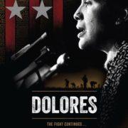 DoloresH17