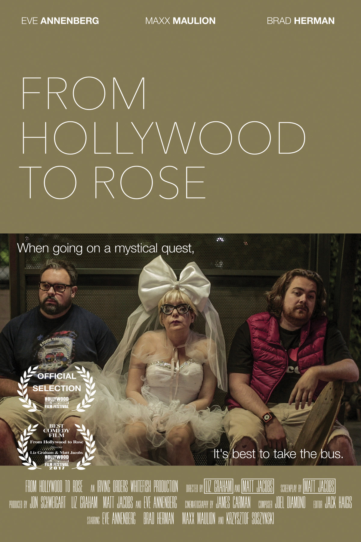 From_Hollywood_to_Rose_Postcard_V2