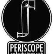 Periscope17