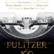 Pulitzer1sht17