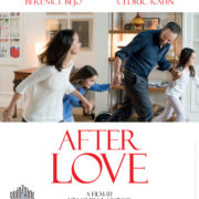 AfterLove_US_poster_675x1000