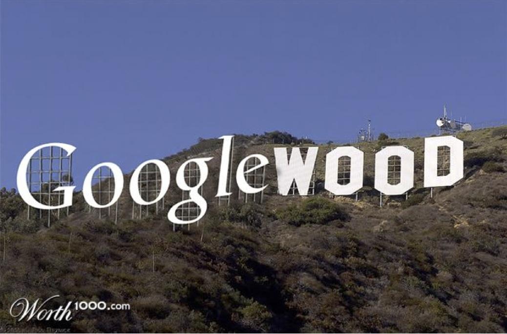 Gwood17