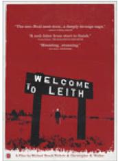 LeithFRF17