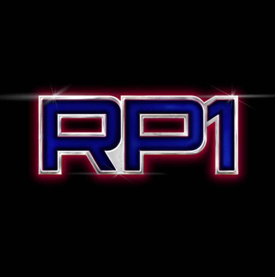 RPIlogo17