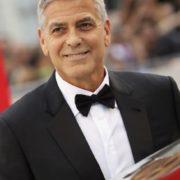 ClooneyVen2017