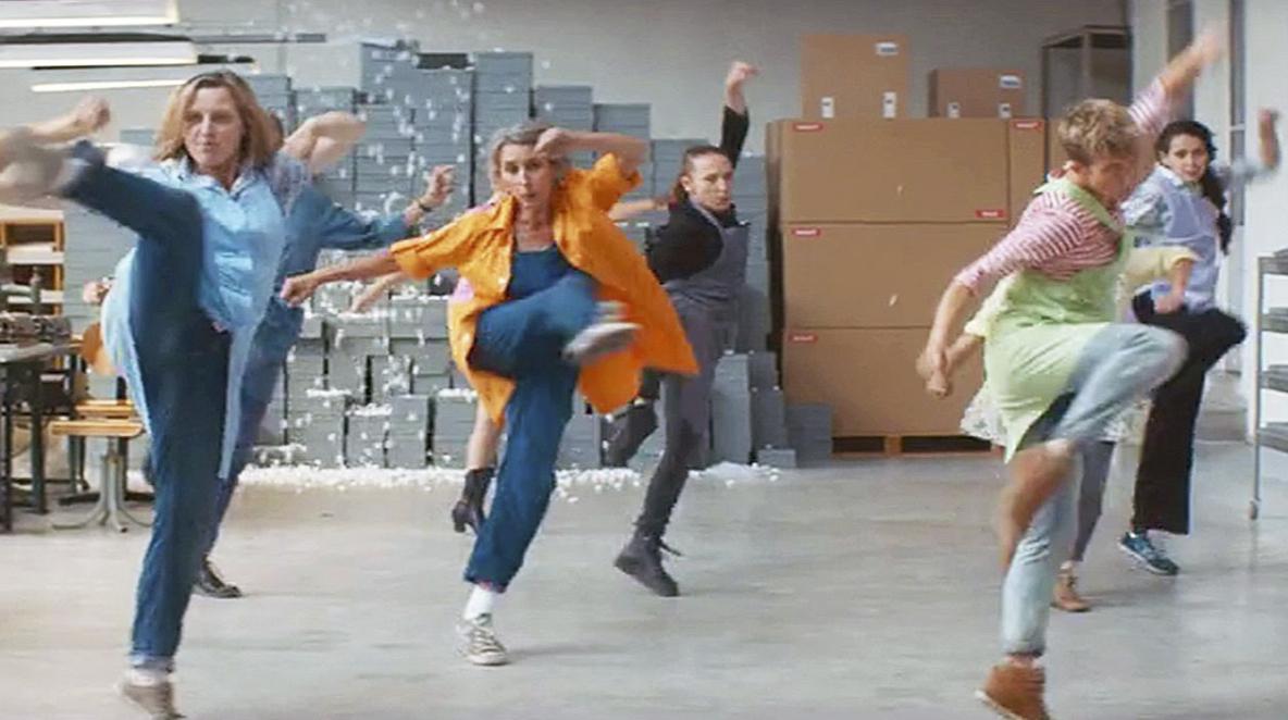 DancersFT17
