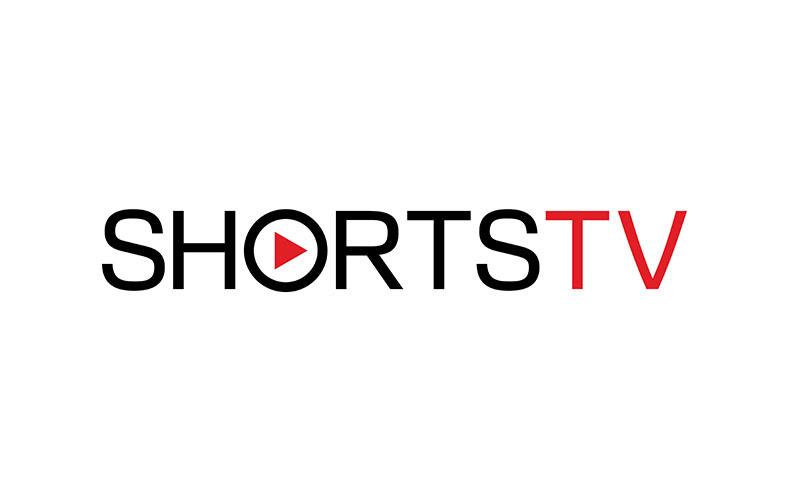 shortsTVlogo