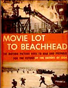 MovieLotBeachhead