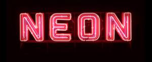 NEONlogo2020