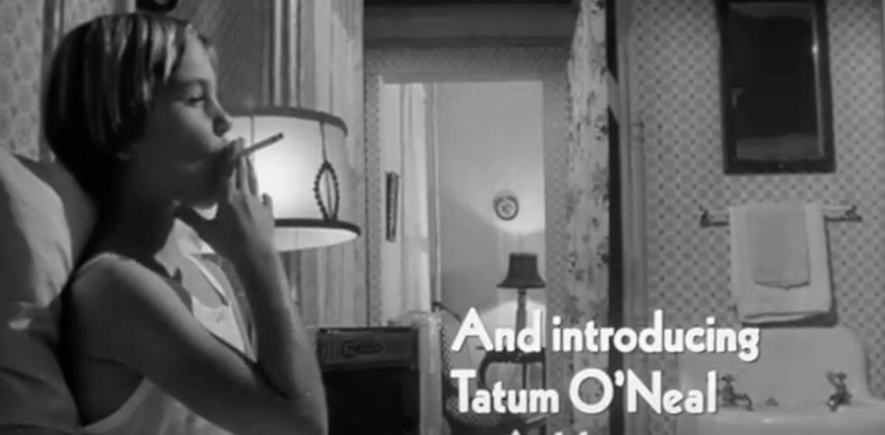TatumOnealPaperMoon