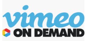 VimeoOnDemand2020