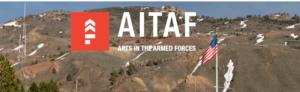 AITAFDriver2020