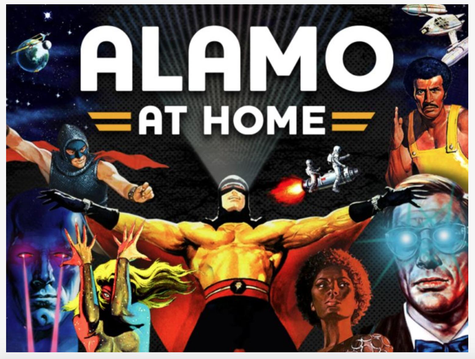 AlamoDrafthouseAtHomelogo