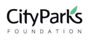 CityParksFoundation