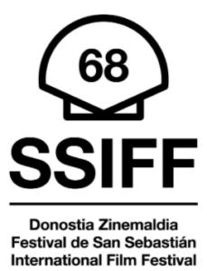SSIFFlogo2020
