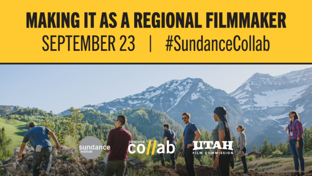 Sundanceevent2020