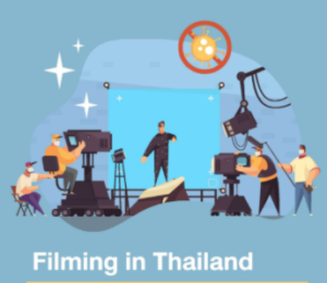 ThaiFilmOfficeArt2020