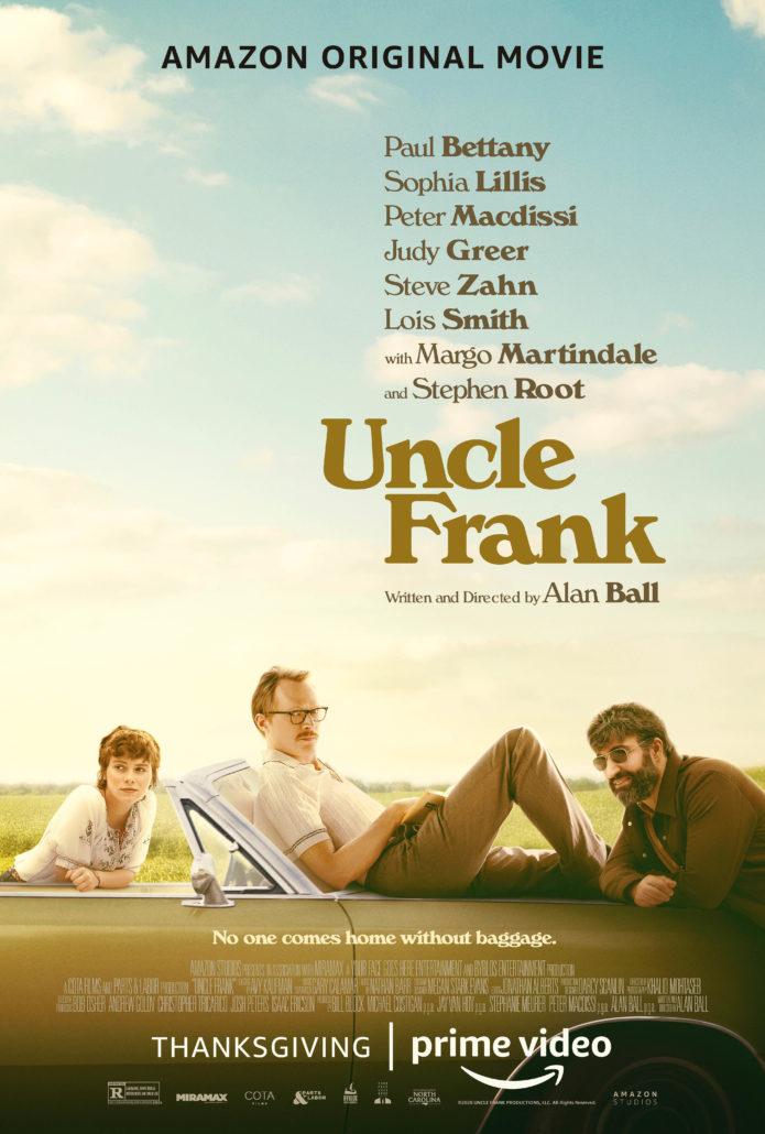UncleFrank1sht2020