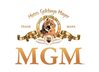 MGMlogo2020