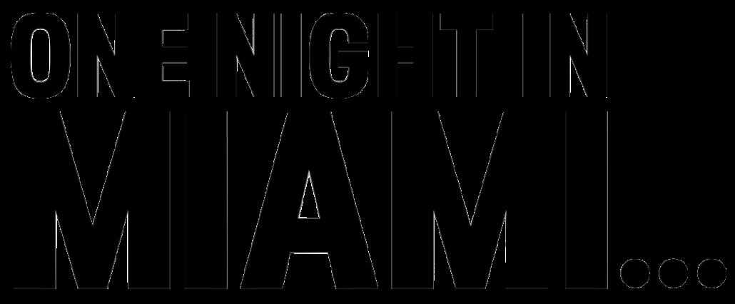 1nightinMiami1sht2021