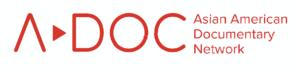 ADOClogo2021
