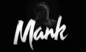 MANKlogo2021