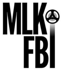 MLKdoclogo2021