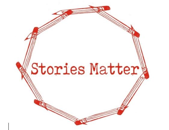 StoreisMatter logo2021